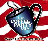 Coffee Party Movement: Civility on the Rise