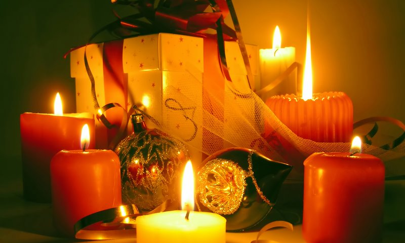 Moving from Knowledge to Wisdom at Christmas