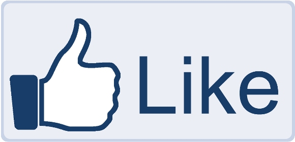 """""""Like"""" This Article—Please!"""