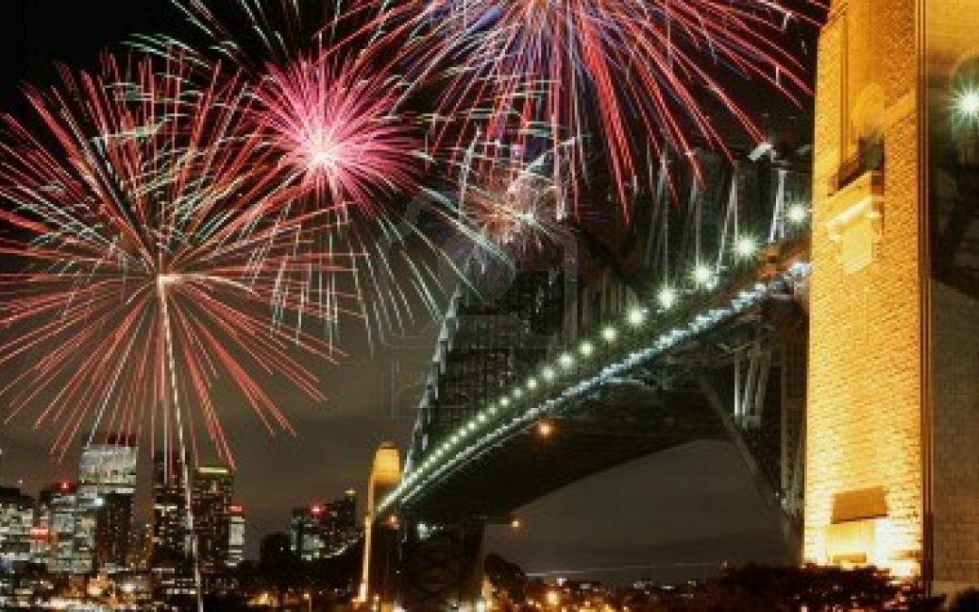 Celebrating Three Years of Conscious Bridge!