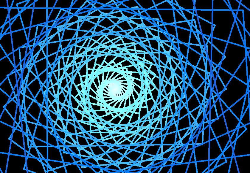 Our Never Ending Upward Spiral Of Life Conscious Bridge