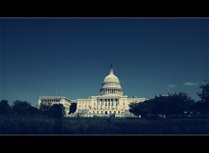 U.S. Senate's Disappointing Vote on Gun Reform