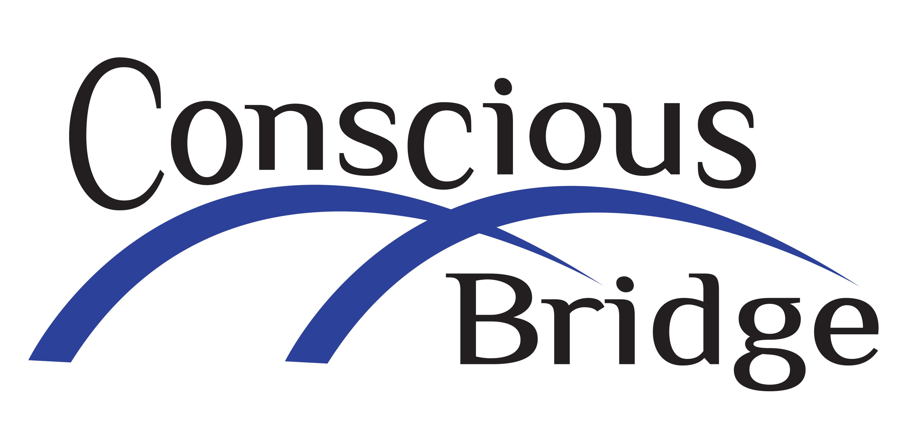 Conscious Bridge