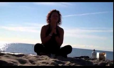 Video: Finding Your Life Purpose
