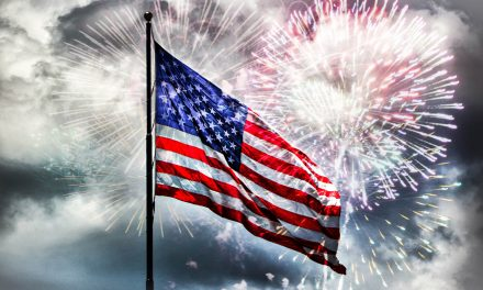 Our Resolution to Create the Greatest America