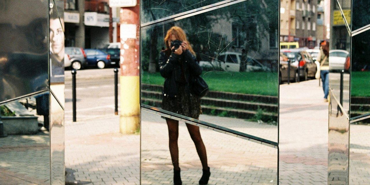 Transcending Narcissism