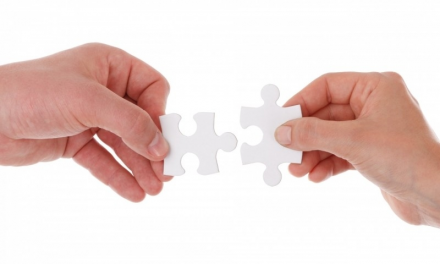 Choosing Competition or Cooperation?