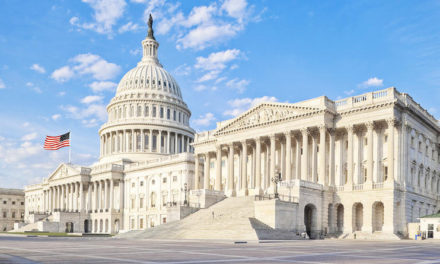 Time to Change Our Thinking about Government Employees