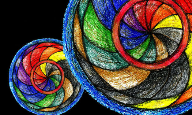 The Influence of Spiral Dynamics