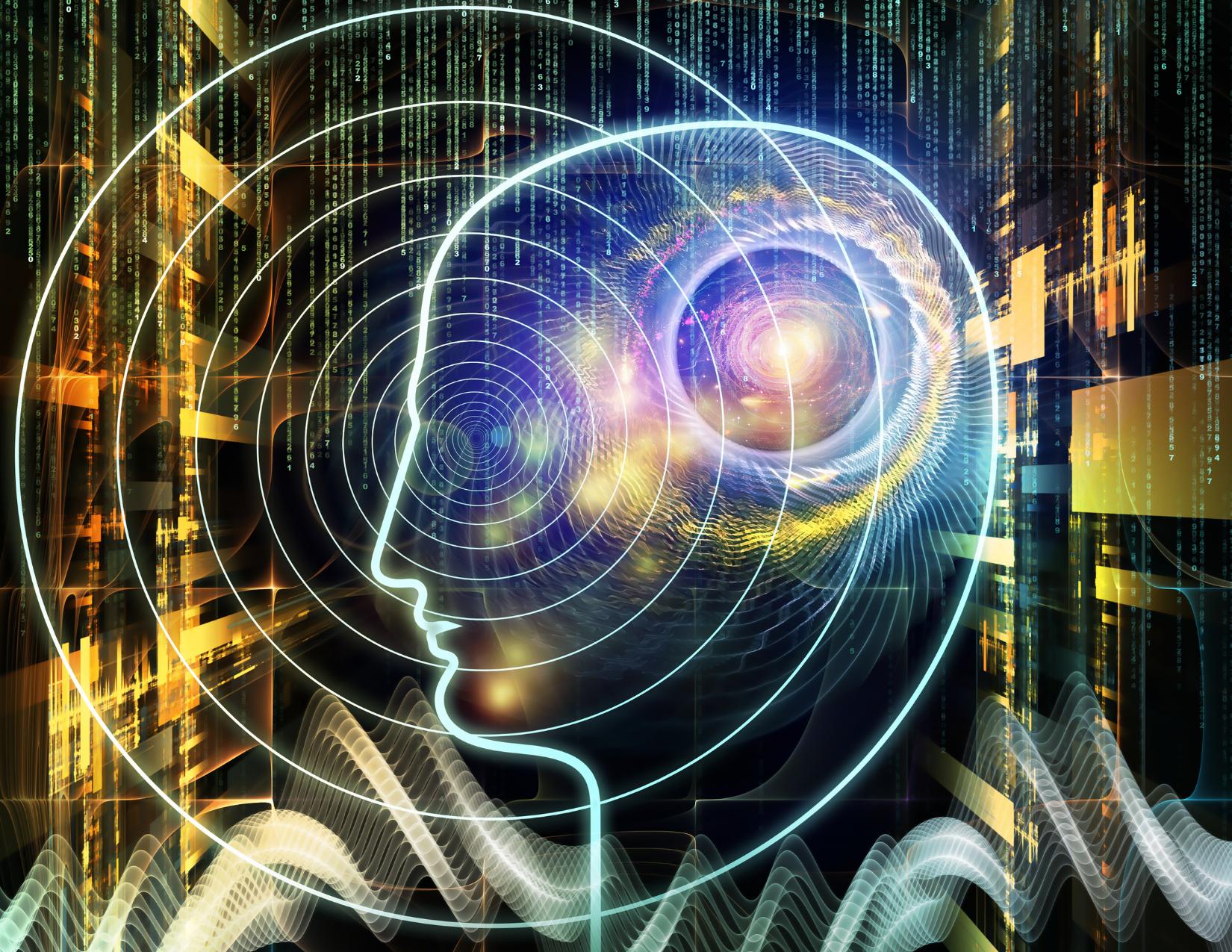 Leap In Consciousness — Gradual or Sudden?