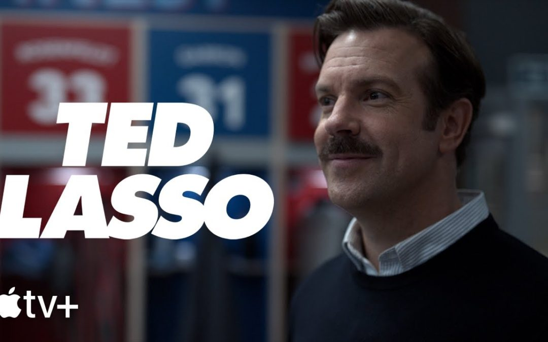 7 Metaphysical and Spiritual Lessons from Ted Lasso